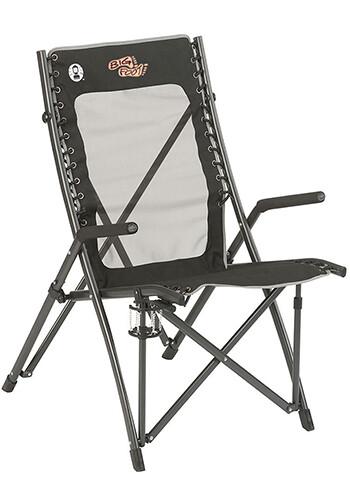 Wholesale Coleman Comfortsmart Suspension Chair