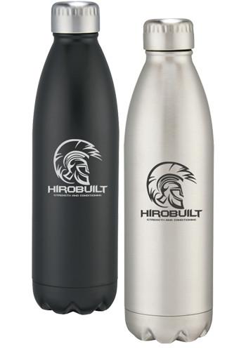 26 oz. Swig Stainless Steel Bottles | X20097