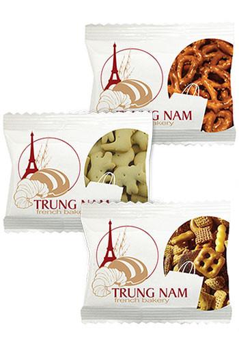 5 Zagasnacks Wide Snack Pack Bags | ADMZSW5