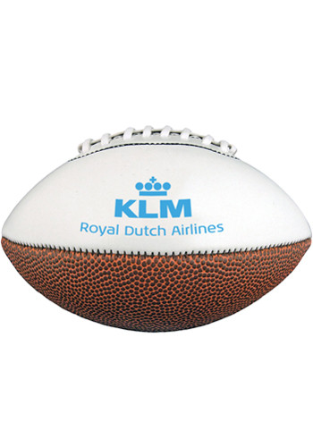 Mini Signature Footballs | GBSFB