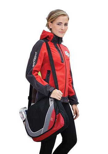 Women's Kangari Softshell Jackets   LETM99529