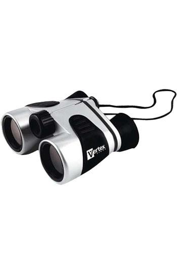 Custom Dual Tone Binoculars