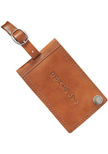 Custom Cutter & Buck Legacy Identification Tags
