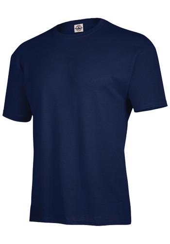 Unisex Short Sleeve Tees