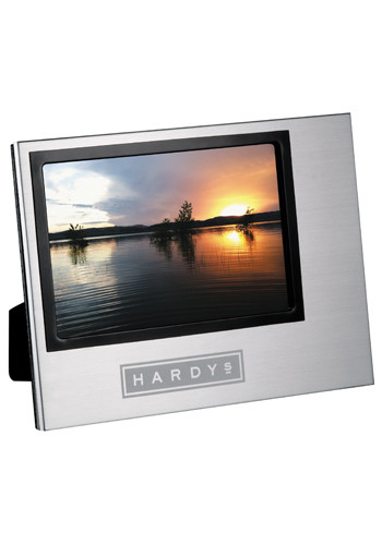 Aluminum Frames | LE155011
