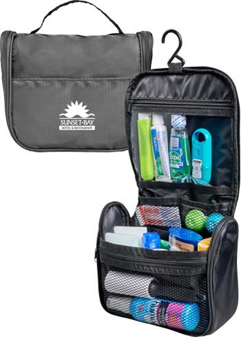 Dopp Kit Bags | SM9919