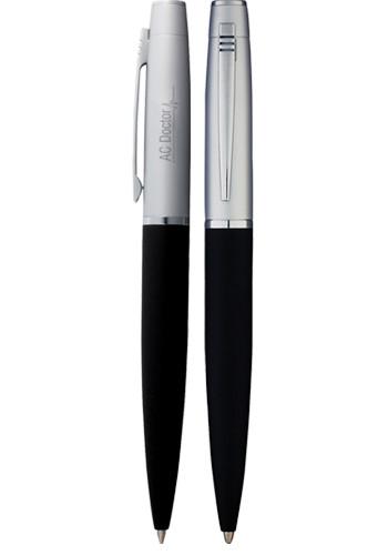 Custom Drake Ballpoint Pens