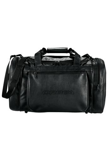 Custom DuraHyde 20 in. Duffle Bags