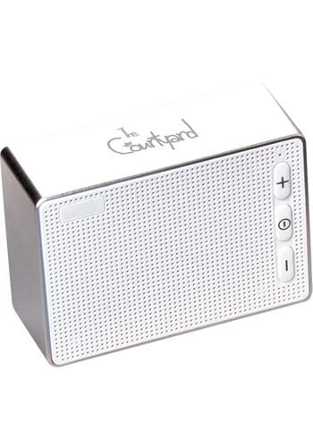 Bulk Durant - Wireless Speakers