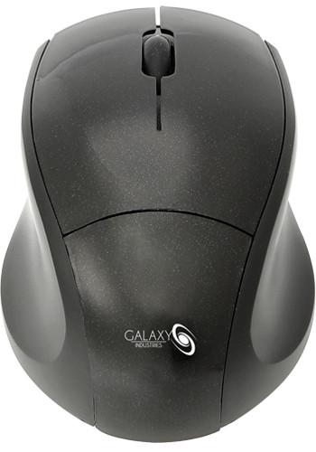 Custom Elfin Mini Wireless Mouse