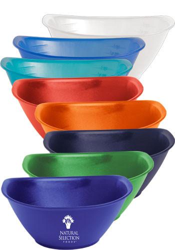Portion Bowls