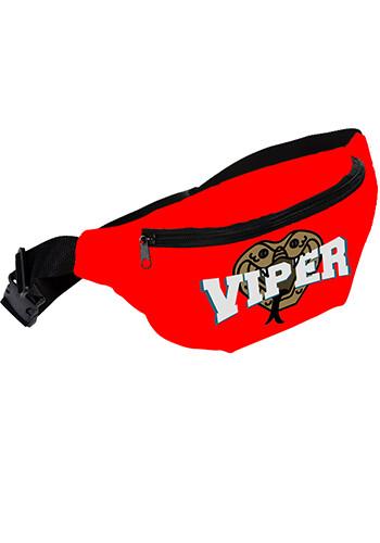 Bulk Fanny Pack Sublimation Waist Running Sports Bag