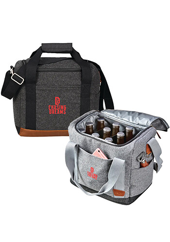 Wholesale Field and Co Campster 12 Bottle Craft Cooler