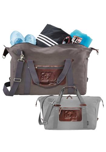 Field & Co. Cotton Duffle Bags | LE795080