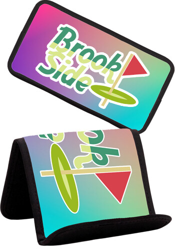 Flight Flap Pro Phone Accessories| SUAFFPS