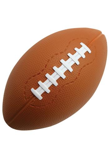 Sport Stress Balls   | AL26318