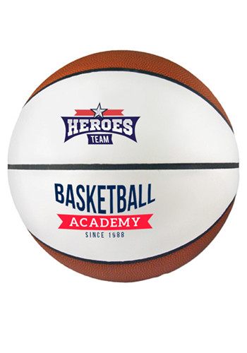 Bulk Full Size Signature Basketballs