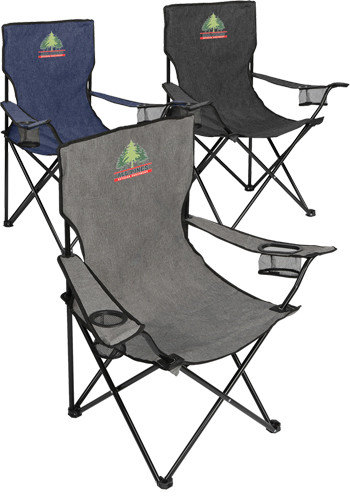 Wholesale Game Day Heathered Chairs
