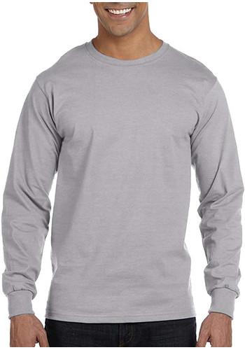 Gildan Long Sleeve T-shirts