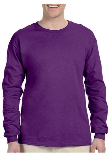 Gildan Ultra Cotton T-shirts