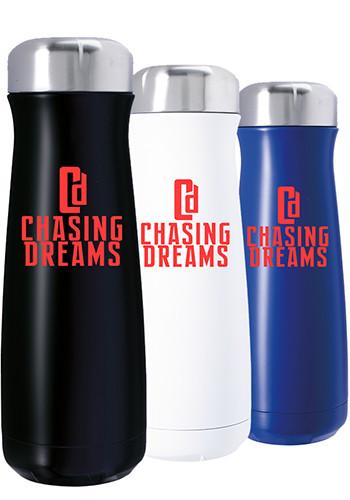 Good Value 22 Oz. Steph Sports Bottles| X30307