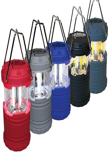 Halcyon Collapsible Lanterns| AK89175