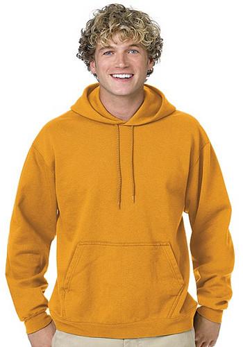 Hanes ComfortBlend Eco Smart Pullover Hoodies | P170