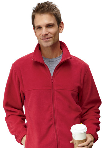 Fleece Jackets