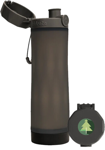HidrateSpark V3 Bluetooth Smart Water Bottle | LE160095