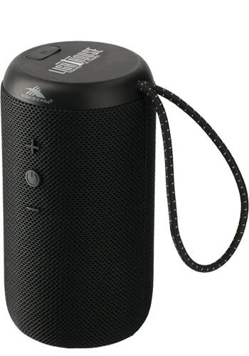 Promotional High Sierra Kodiak IPX7 Bluetooth Speaker