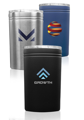 Stainless Steel Travel Tumblers