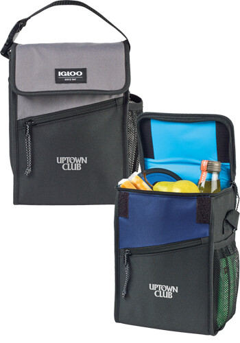Bulk Igloo Avalanche Lunch Coolers