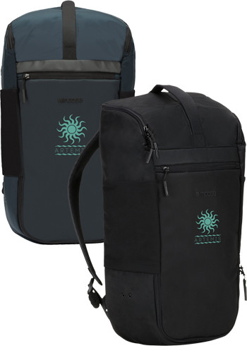 Bulk Incase Sport Field Bags Lite