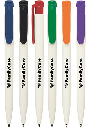 iProtect Antibacterial Pens | X20331