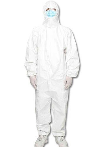 Bulk Isolation Gowns