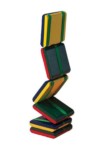 Jacob's Ladder Puzzles | AL24106