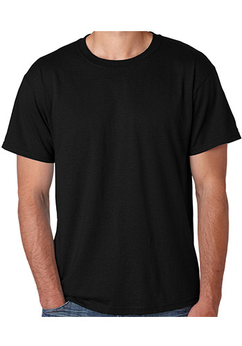 Adult Heavyweight Blend T-shirts