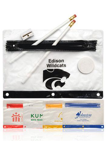 Custom Jo-Bee Super Value School Kits