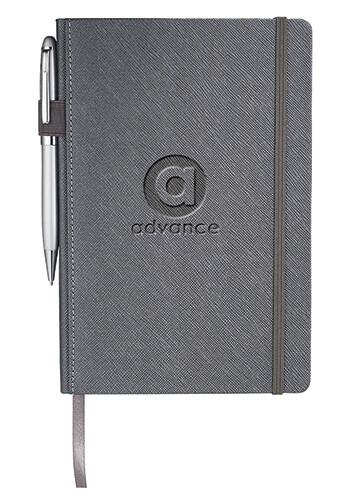 JournalBook Modena Bound | LE280021
