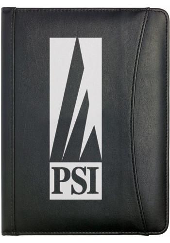 Promotional Crescent Padfolios