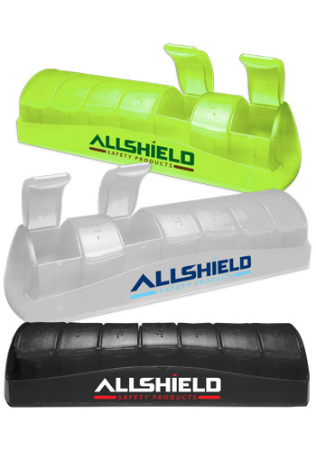 Promotional Large 7-Day Pill Boxes