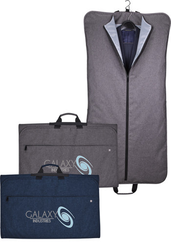 KAPSTON Pierce Garment Bag