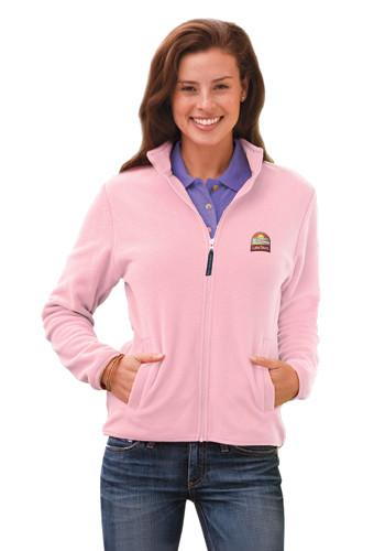 Blue Generation Ladies Full Zip Jackets | BGEN6951
