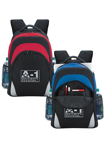 Wholesale Good Value Laptop Backpacks