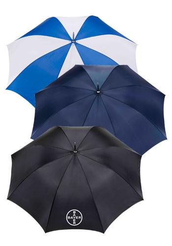 48-in. Universal Auto Umbrellas | LE205007