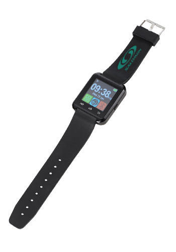 Personalized LED Smart Watches