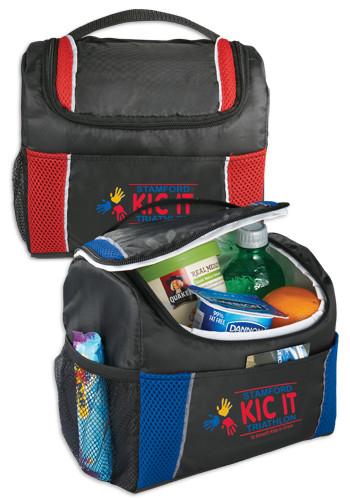 Peak Lunch Cooler Bags | LE218005