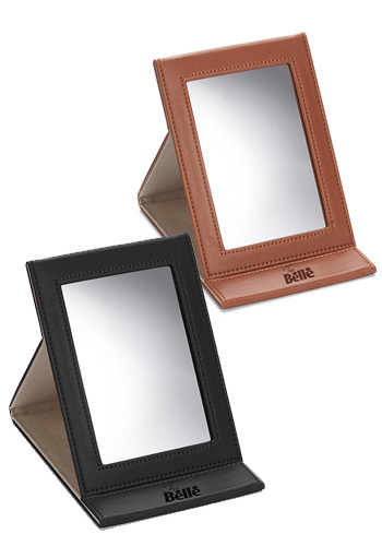 Wholesale LEEMAN TUSCANY Desk Mirrors