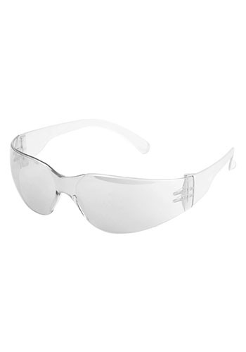 Custom Lewiston Safety Glasses
