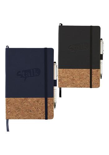 Lucca Bound JournalBook Bundle Set | LE720045